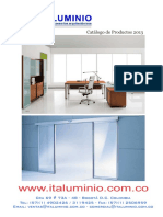 ITALUMINIO-Catalogo-Virtual-2013.pdf