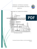 186464530-Curvas-Caracteristicas.pdf