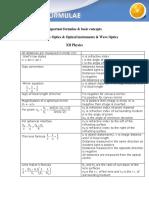 1285140343_6.phy_impformulaebasicconcepts_rayopticswaveoptics_ch9100.pdf