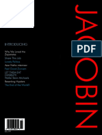Jacobin-1.pdf