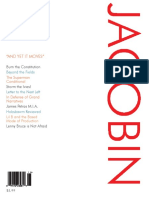 Jacobin-2.pdf