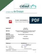 IE_E12-2751