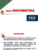 3.0 ANTROPOMETRIA.ppt