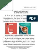 alimentacion-saludable-en-centros-educativos-noticia_2018-04-05.pdf