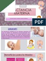 Lactancia maternagg.pptx