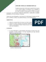 DELIMITACION_DE_CUENCAS_Y_MICROCUENCAS.docx