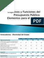 1-Las_FuncionesyObjetivos_del_Presupuesto_Publico_Roger-Salhuana-BM.pptx