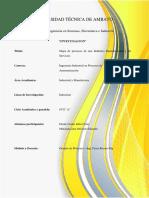 Mapa de Procesos_ Durán y Minchala.pdf