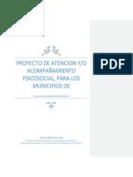 290216proyectomodeloatencionpsicosocialbancodeproyectos
