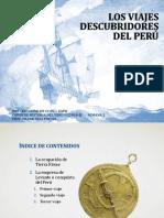 Perú2_Semana2 - Viajes Al Perú