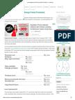 Cara Menghitung HPP (Harga Pokok Produksi) - CaraHarian