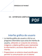 Interfaz_Grafica