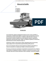 manual-rodillo-compactador-series-ca250-dynapac.pdf