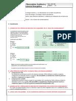 Banco Condensadores 2017 1