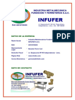 Brochure Infufer Oficial