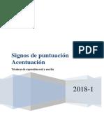 LAB 2- SIGNOS- ACENTUACIÓN.pdf