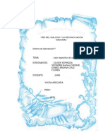 10000-Laboratorio-6-Calor-específico-de-sólidos-1.pdf