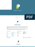 PortfolioLPEN.pdf