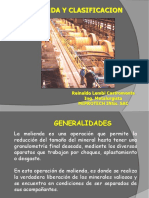 MOLIENDA Y CLASIFICACION MIPROTECH.pdf