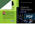 Sejarah Peradaban Islam