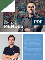 DMT-Palestras-Renato-Mendes.pdf