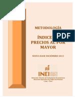 metodologia_ipm