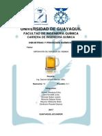 EXPOSICIÓN DE INDUSTRIAS-1.docx