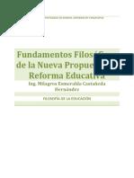 Castañeda_M Investigacion Autonoma 4.12