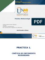 Presentacion Practica Biotecnologia.pdf
