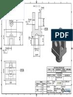 cabezal bifurcado vistas FINAL IMPRIMIR.pdf