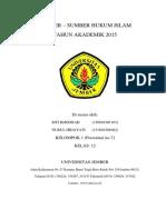 makalah PAI.docx