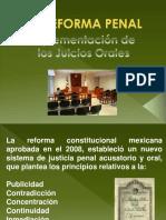 juicios orales.pptx