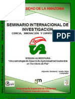 revista ISSN Final.pdf