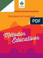 Documento_de_conclusões_seminário_de_métodos_educativos