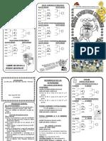 juegosdeportivosescolares2013-130731045730-phpapp01