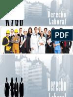 fundamentosdelderecholaboral-130720175743-phpapp01