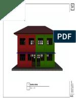 TAMPAK DEPAN 01.pdf
