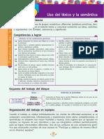TALLER DE LECTURA Y REDACCION POR COMPETENCIAS 2.6.pdf