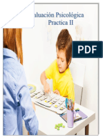 trabajo final practica psc. II.docx 11.docx