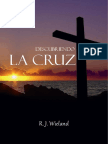 Descubriendo la Cruz.pdf