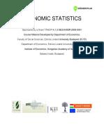 0041_economicstatistics (1)
