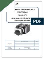 Info Levas