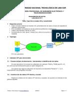 TDA-EP-3_v3.0_20150530