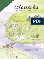 Joseph Fishkin-Bottlenecks_ a New Theory of Equal Opportunity-Oxford University Press (2014)