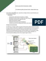 previo1 electronicos 1 JOSH Y CAROL.docx