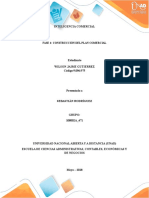 Fase 4 Construccion Plan Comercial WilsonJaimeg