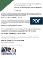 202240.pdf