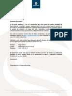 Carta de Invitación a Proveedores v2 07.08.2017