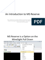 An Introduction to MS Reserve.pptx