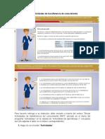 360190933-Taller-2-Reconocimiento-y-presentacion-de-informacion-Financiera-para-microempresas-segun-NIIF-SENA.docx